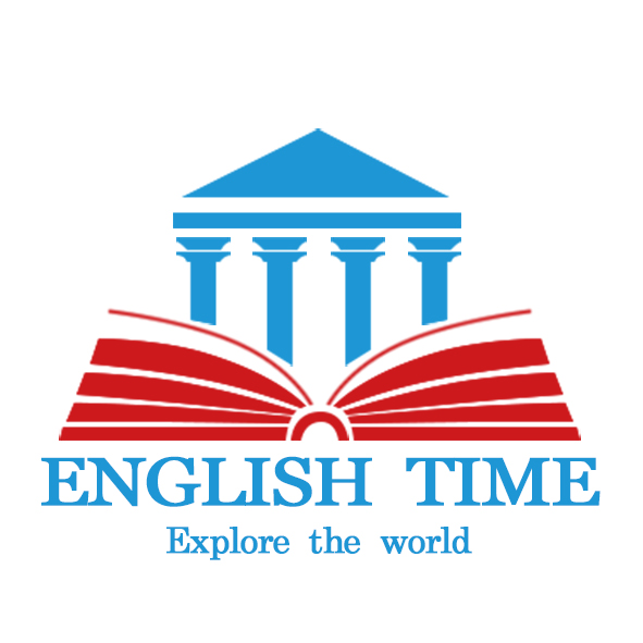 English Time Level1